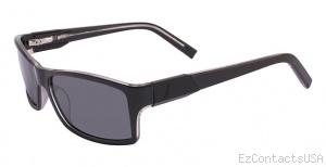 Nautica N6128S Sunglasses - Nautica
