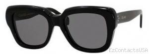 Celine CL 41022/S Sunglasses - Celine