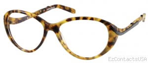Guess by Marciano GM100 Eyeglasses - Guess by Marciano