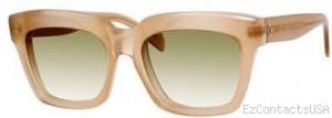 Celine CL 41023/S Sunglasses - Celine