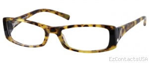 Guess by Marciano GM102 Eyeglasses - Guess by Marciano