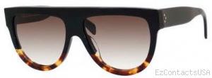 Celine CL 41026/S Sunglasses - Celine