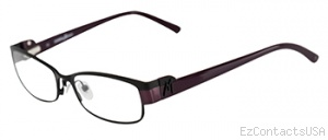 Guess by Marciano GM111 Eyeglasses - Guess by Marciano