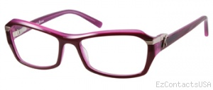 Guess by Marciano GM112 Eyeglasses - Guess by Marciano