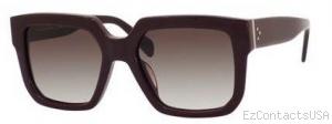 Celine CL 41027/S Sunglasses - Celine
