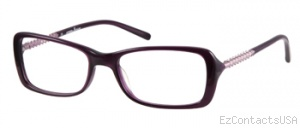 Guess by Marciano GM114 Eyeglasses - Guess by Marciano