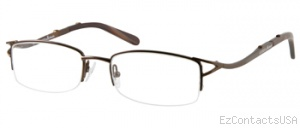 Guess by Marciano GM116 Eyeglasses - Guess by Marciano