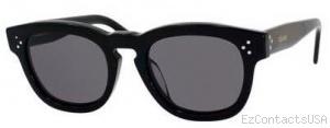 Celine CL 41031/S Sunglasses - Celine