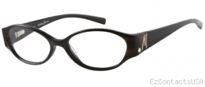 Guess by Marciano GM130 Eyeglasses - Guess by Marciano