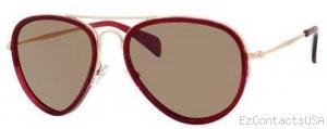 Celine CL 41032/S Sunglasses - Celine