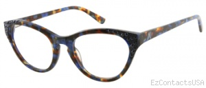 Guess by Marciano GM133 Eyeglasses - Guess by Marciano