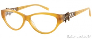 Guess by Marciano GM136 Eyeglasses - Guess by Marciano