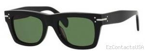 Celine CL 41038/S Sunglasses - Celine