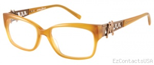 Guess by Marciano GM137 Eyeglasses - Guess by Marciano