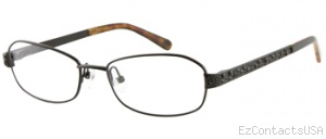 Guess by Marciano GM139 Eyeglasses - Guess by Marciano