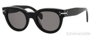 Celine CL 41040/S Sunglasses - Celine