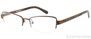 Guess by Marciano GM140 Eyeglasses - Guess by Marciano