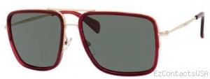 Celine CL 41041/S Sunglasses - Celine