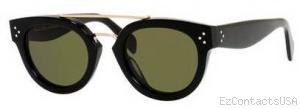 Celine CL 41043/S Sunglasses - Celine