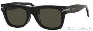 Celine CL 41046/F/S Sunglasses - Celine