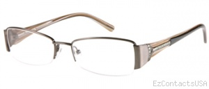 Guess by Marciano GM143 Eyeglasses - Guess by Marciano
