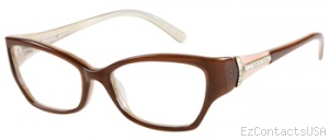Guess by Marciano GM144 Eyeglasses - Guess by Marciano