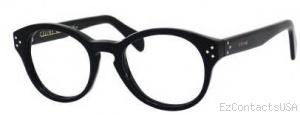 Celine CL 41300 Eyeglasses - Celine