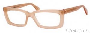 Celine CL 41301 Eyeglasses - Celine