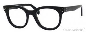 Celine CL 41302 Eyeglasses - Celine