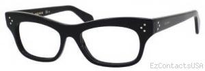 Celine CL 41303 Eyeglasses - Celine