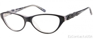 Guess by Marciano GM154 Eyeglasses - Guess by Marciano