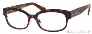 Celine CL 41307 Eyeglasses - Celine