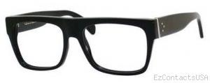Celine CL 41320 Eyeglasses - Celine
