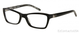 Guess by Marciano GM160 Eyeglasses - Guess by Marciano