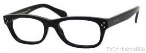 Celine CL 41323 Eyeglasses - Celine