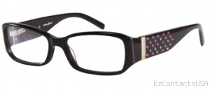 Guess by Marciano GM163 Eyeglasses - Guess by Marciano