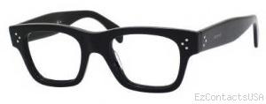 Celine CL 41325 Eyeglasses - Celine