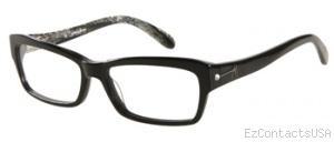 Guess by Marciano GM164 Eyeglasses - Guess by Marciano