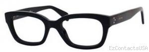 Celine CL 41329 Eyeglasses - Celine