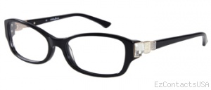 Guess by Marciano GM168 Eyeglasses - Guess by Marciano