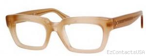 Celine CL 41330 Eyeglasses - Celine