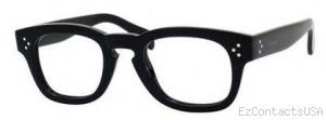 Celine CL 41332 Eyeglasses - Celine