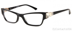 Guess by Marciano GM169 Eyeglasses - Guess by Marciano