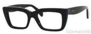 Celine CL 41334 Eyeglasses - Celine