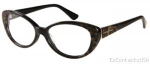Guess by Marciano GM175 Eyeglasses - Guess