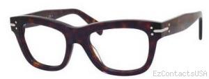 Celine CL 41335 Eyeglasses - Celine