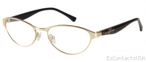 Guess by Marciano GM176 Eyeglasses - Guess by Marciano