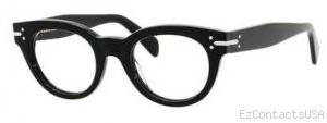 Celine CL 41336 Eyeglasses - Celine