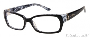 Guess by Marciano GM183 Eyeglasses - Guess by Marciano