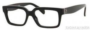 Celine CL 41338 Eyeglasses - Celine